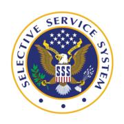 www.sss.gov