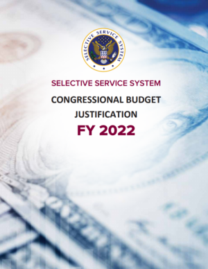 Fiscal Year 2022